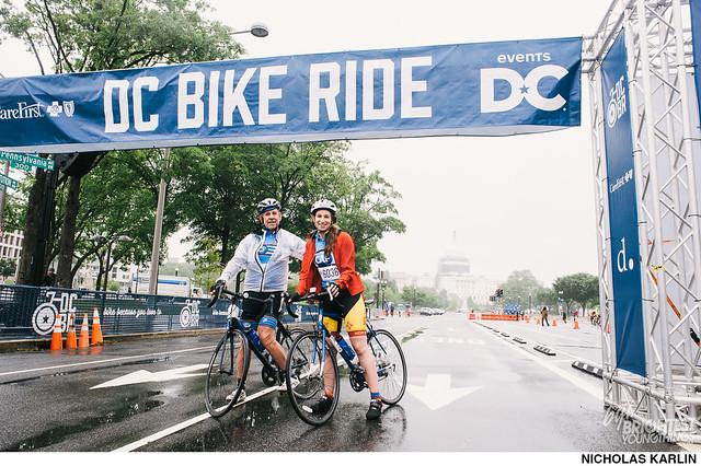 DC Bike Ride 2016-52