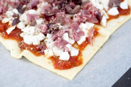 pizza pateuri (1 of 1)-6