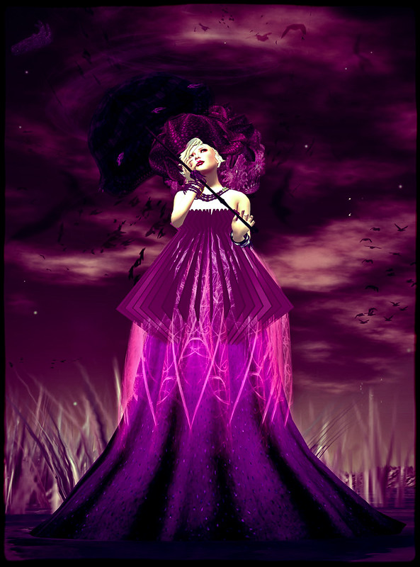 jasmine b 52woc2 14 royal purple 010412