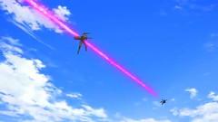Gundam AGE 3 Episode 29 Grandpa's Gundam Youtube Gundam PH 0007