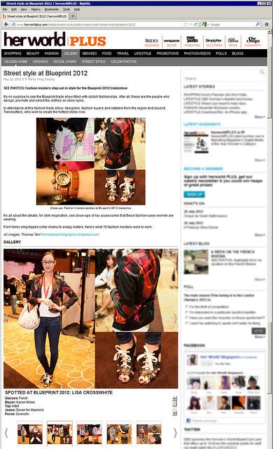 20120522_herworldplus_street-fashion-may2012_blueprint