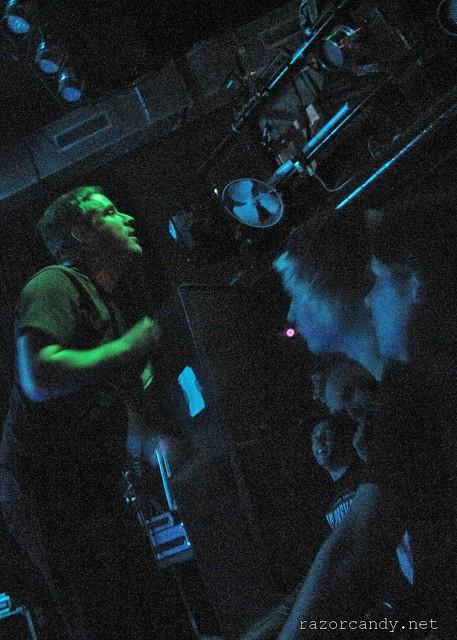 BoySetsFire - 31st July, 2012 (3)