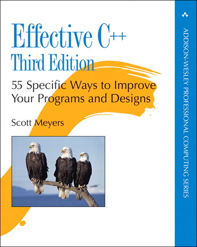 effective-c++-3edt-Meyers