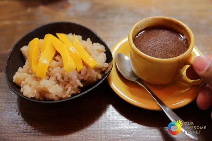 The BUZZ Cafe-26.jpg
