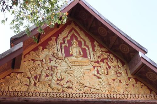 20120126_2656_Wat-Sensoukarahm