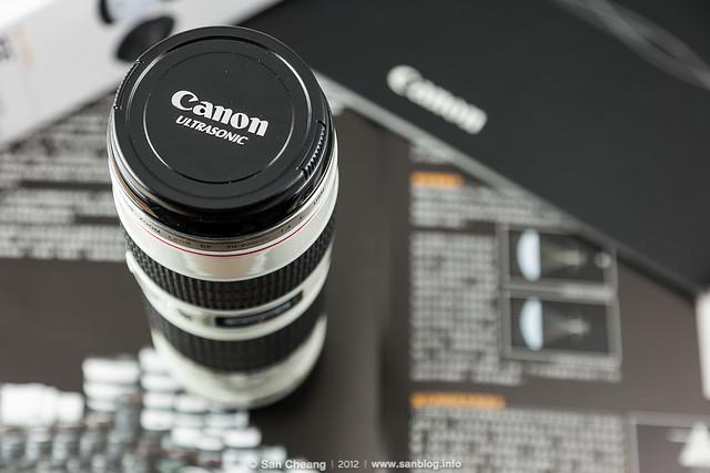 LensCup-9861