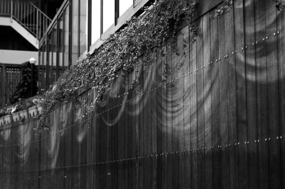 120706_wall