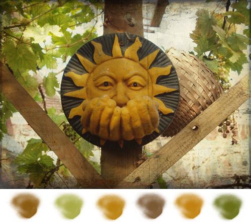 Canterbury-sun-storyboard-w