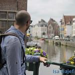 Viajefilos en Belgica y Holanda 25