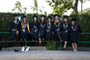 "Honolulu Community College celebrated their graduates at the campus' commencement ceremony on May13, 2016 and the Waikiki Shell.  View more photos: <a href=""https://www.flickr.com/photos/honolulucc/sets/72157668274044271/"">www.flickr.com/photos/honolulucc/sets/72157668274044271/</a>"