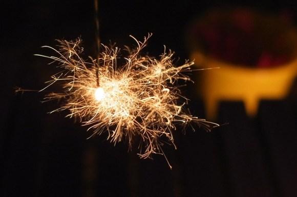 120813_fireworks09