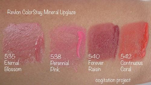 Revlon-Colorstay-Mineral-Lipglaze-IMG_4698-edited