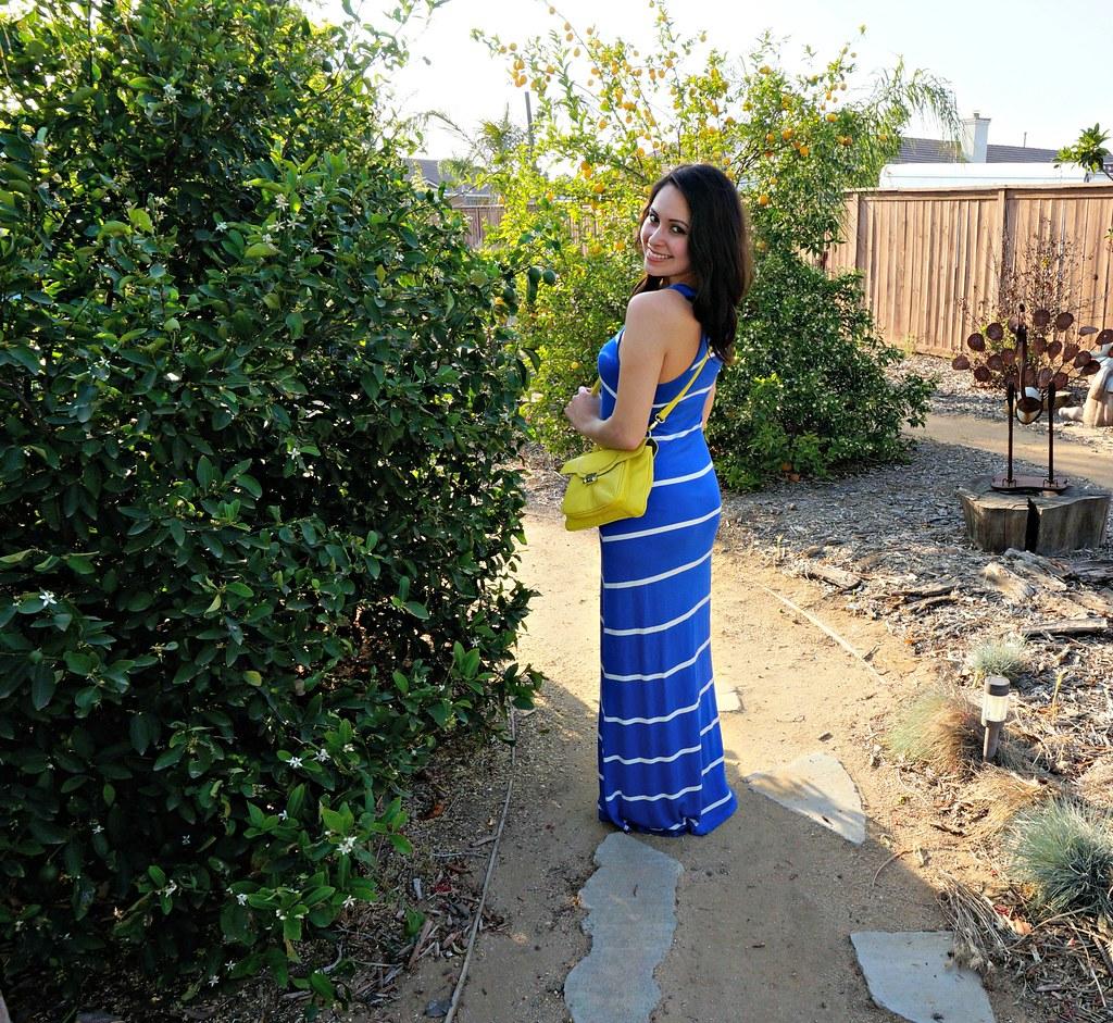 backyard bbq 5 edit