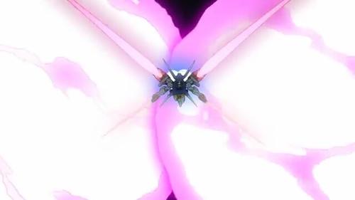 Gundam AGE 2 Episode 24 X-rounder Youtube Gundam PH (90)