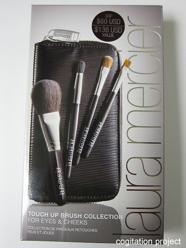 Laura-Mercier-Nordstrom-Anniversary-2012-Touch-Up-Brush-Set-IMG_1971