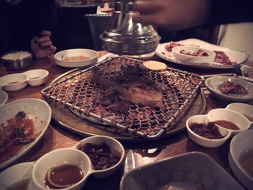obaltan-meat