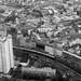 Berlin- Fernsehturm #2