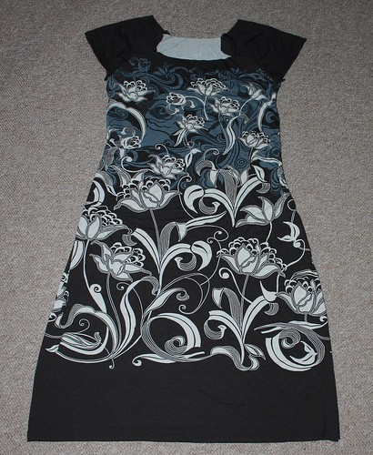 wip_dress