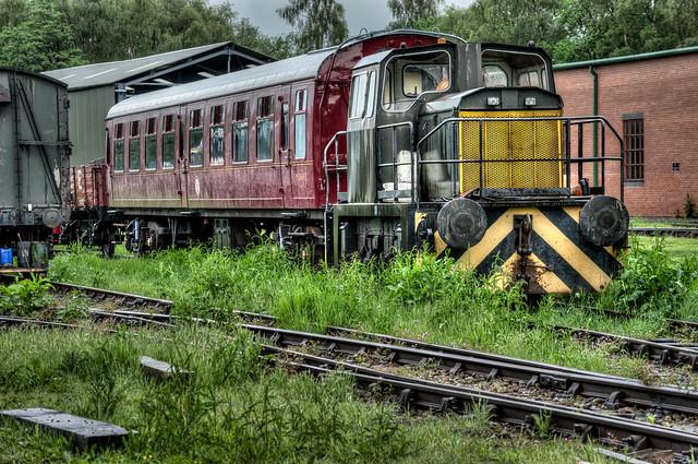 Peak Railway_070612_0362