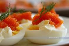 2014: 16/52 Multiple eggs