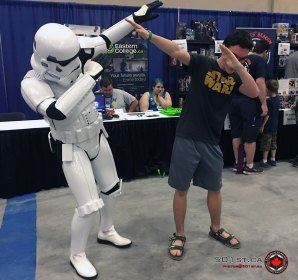 TK18816 - East Coast Comic Expo 2016 (9)