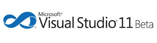 Visula Studio 11