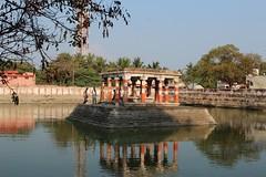 Ramar Theertham (2)