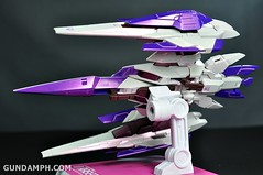 Metal Build Trans Am 00-Raiser - Tamashii Nation 2011 Limited Release (53)