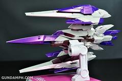 Metal Build Trans Am 00-Raiser - Tamashii Nation 2011 Limited Release (53)