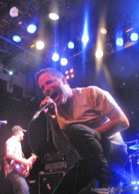 BoySetsFire - 1st August, 2012 (2)