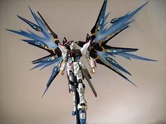 ColdFire Gundam's Gunpla Collection (72)