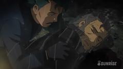 Gundam AGE 2 Episode 24 X-rounder Youtube Gundam PH (116)