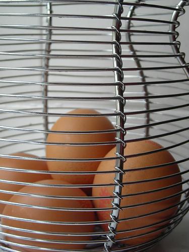 One egg 02