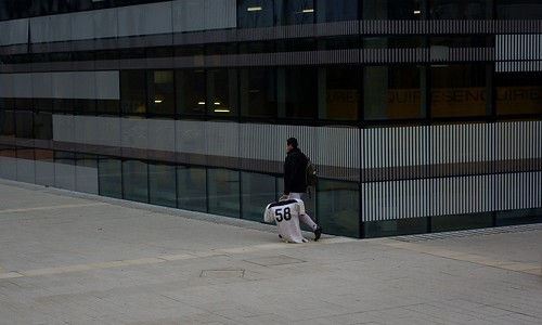 20120129-53_Shirt Number 58_ Coventry University by gary.hadden
