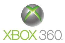 Xbox 36 sold 302k units in the U.S. in February 2013