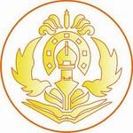 Sekolah Tinggi Akuntansi Negara (STAN)