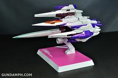 Metal Build Trans Am 00-Raiser - Tamashii Nation 2011 Limited Release (56)
