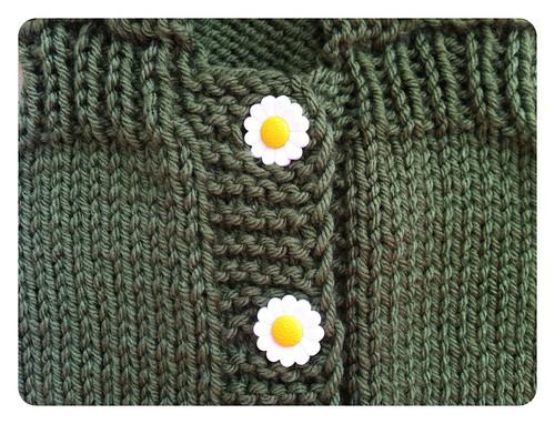 Brynn's Lillie buttons