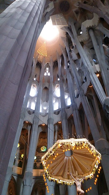 sagradafamilia_inside09