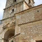 01 Viajefilos en Cuenca, Alarcon 08