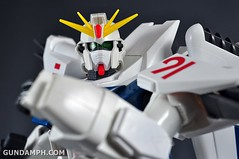 Gundam F91 1-60 Big Scale OOTB Unboxing Review (131)