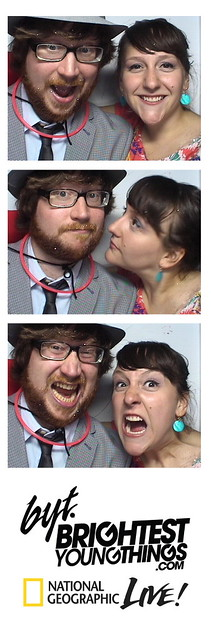 Poshbooth068