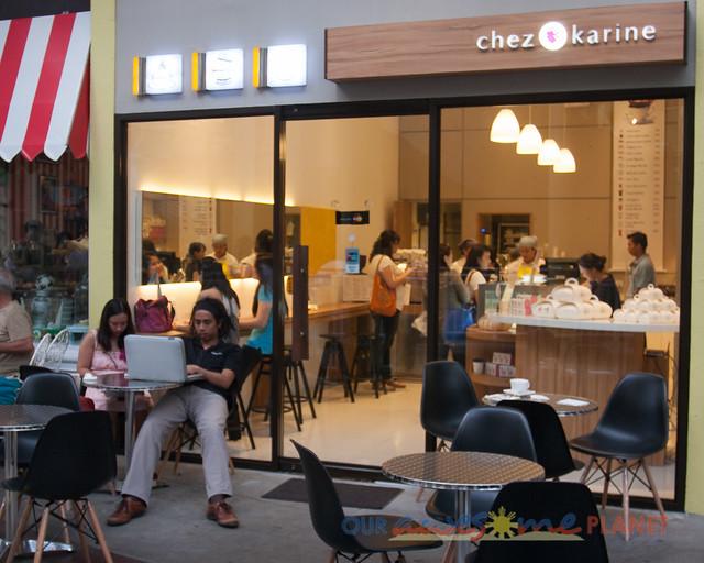 Chez Karine-34.jpg