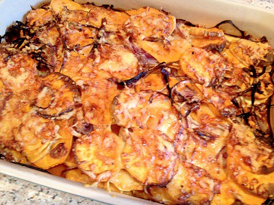 sweetpotatobake