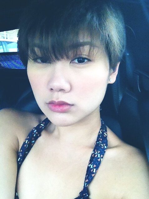 Screen shot 2012-07-25 at AM 03.47.56