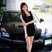 UPhoto-photoshoot_MG_9448