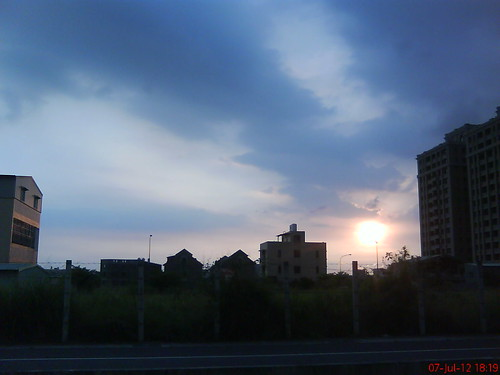 20120707