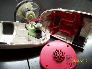 aspiradora 06
