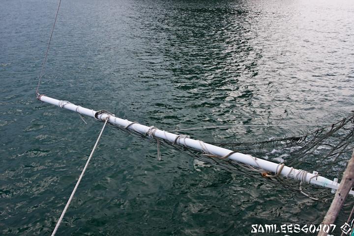 20120409 2012.04.08 Crystal Yacht Sunset Cruise @ Langkawi-12