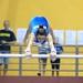 Artistic Gymnastics National Championship 2012-54.JPG